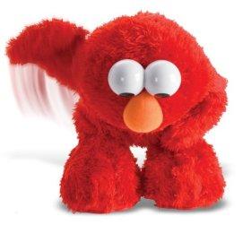 T.M.X Elmo