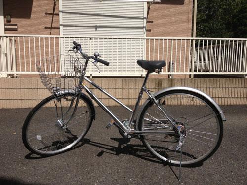 cycle201210-01.jpg