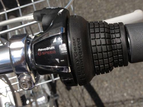 cycle201210-03.jpg