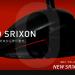 スリクソン Z585とZ785が飛び系ドライバーに変身?