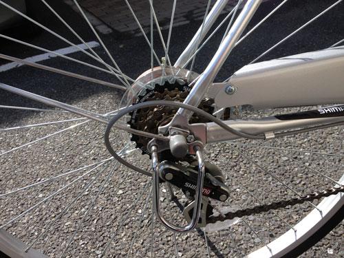 cycle201210-02.jpg