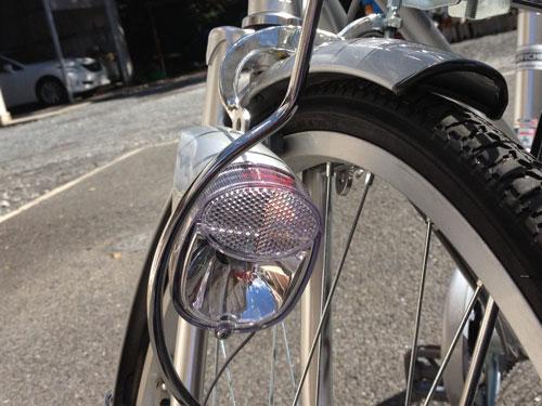cycle201210-04.jpg